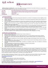 Resume Travel Agent 195 Branchless Banking And Channel Product