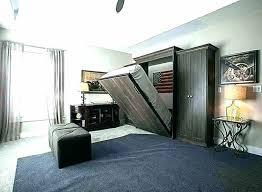 closet behind bed bed in closet ideas closet behind bed boy bedroom ideas small bedroom closet