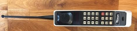 motorola 8000x. vintage, rare and iconic motorola 8000x mobile phone - uk version 8000x