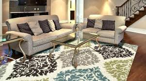 small accent rugs area rugs r small accent big lots white fluffy large size of small