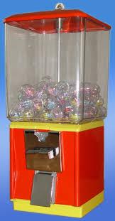 Candy Vending Machine Toy Mesmerizing Vending Machine Candy Machine Toy Machine Crane Machin S48