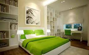 Impressive Feng Shui Bedroom Office Combo Interior Decorating Ideas Inside Innovation Design