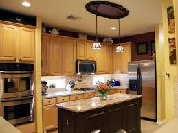 Kitchen Cabinets With Doors Cabinets Should You Replace Or Reface Diy