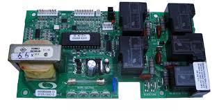 eco 1 hydroquip circuit board 33 0014a r8 Hydro Quip Wiring Diagram Hydro Quip Wiring Diagram #17 hydro quip cs 6000 wiring diagram