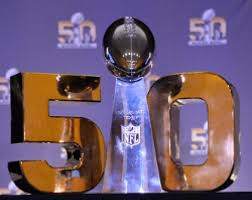 book review super bowl gold football