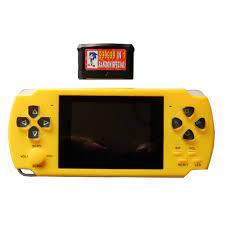 Klasik Elde Kullanılır Oyun Konsolu 500 In 1 Video Oyunları Tv Çıkışı Ile 3  Inç Ekran - Buy Klasik El Oyun,Oyun Konsolu,1 Video Oyunlarında 500 Product  on Alibaba.com