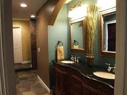 master bathroom color ideas. Small Bathroom Color Schemes Modern Ideas Master  Design And . I