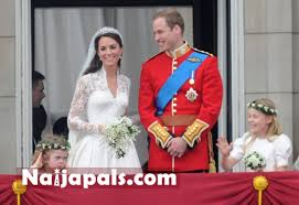 will kate middleton be murdered like diana gistmania there a talk of ritual taking palce at the wedding but futher details will be given about that at a later time remember the royal family is a bloodline