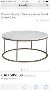 Clairemont Coffee Table 17 Best Images About Hall And Coffee Side Tables Ottomans On