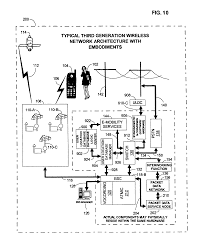 patent us 9,918,196 b2 Pico Pigtail Wire at Pico 928 91 Wiring Diagram