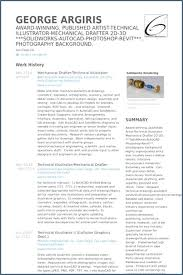 Online Resume Example Enchanting Resume Help Online Best Of Line Cv Design Atopetioa