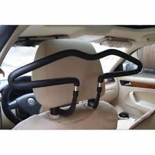 Coat Rack For Car headrest coat hanger eBay 50