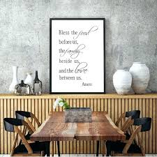 religious vinyl wall decals wall ideas religious wall art quotes christian wall art canvas christian vinyl on religious wall art canvas with religious vinyl wall decals wall ideas religious wall art quotes