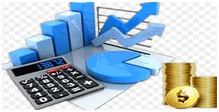 accounting assignment help reliable affordable  basic functions of financial accounting