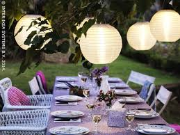 ikea exterior lighting. Ikea Outdoor Lighting Exterior E