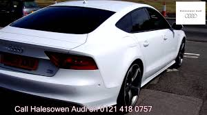 2016 audi a7 white. audi a7 2015 white google search 2016