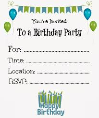 21 kids birthday invitation wording that we can make sample boy birthday invitations printable