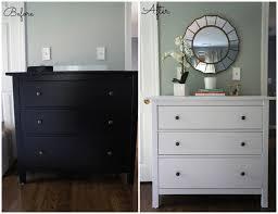 ikea hemnes furniture. This Week 1 Got Around To Painting The Ikea Hemnes Dresser In Guest Room. Furniture H