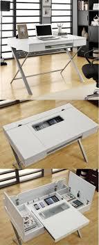 interior design for office furniture. Interior Design For Office Furniture S
