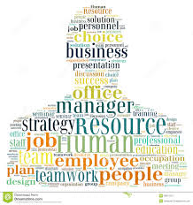 human resource management royalty stock photography image human resource management