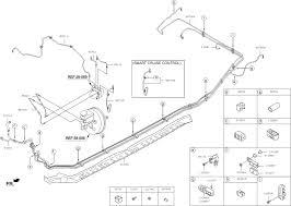 Kia sedona brake line diagram 2000 isuzu rodeo wiring diagram at ww w