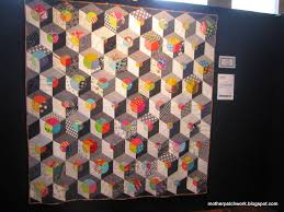 Mother Patchwork: Quilt Convention & I didn't quite know what to expect when we headed off to see my first Quilt  Convention. But I really enjoyed it! Just took a few photos of favourite  quilts, ... Adamdwight.com