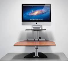 standing desk imac. Wonderful Imac For Standing Desk Imac D