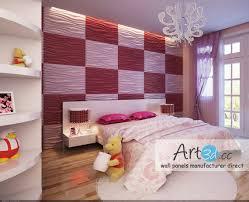 bedroom wall design. Brilliant Design Bedroom Wall Design Ideas Decor Master Bedroom Wall  Design Ideas To O