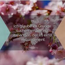 At Tobihhll Tobi Sprüche Zitate Wo Bist Du Single
