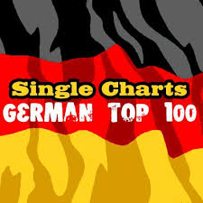 German Top 100 Single Charts 06 07 2018 Cd1 Mp3 Buy