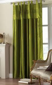 curtains teal taffeta curtains designs teal taffeta windows teal taffeta curtains