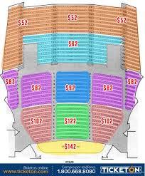 Oxnard Performing Arts Center Seating Chart Imparables Oxnard Tickets Boletos At Rubys Cafe