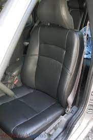 re your seats perfectly