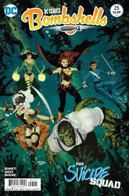 enchantress character comic vine top rated lists for enchantress