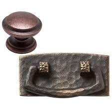 copper knobs and pulls. copper knobs and pulls