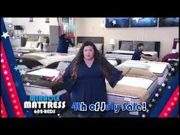 miracle mattress. Exellent Mattress Huge 4th Of July Sale Miracle Mattress On E