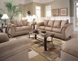 sofa design for small living room new wooden sofa set designs for small living room modern house