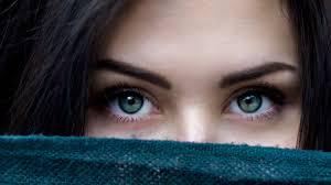 remove waterproof mascara no makeup