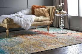 nourison rugs teal area rug calhoun ga home depot 2000 reviews