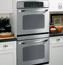 24 inch gas wall oven photos and door tinfishclematis com