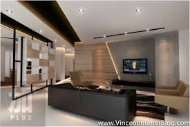 Small Picture inspiration for a contemporary living room remodel in chicago with