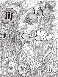 Small Picture Coloring Pages Fancy Star Coloring Pages For Coloring Books With