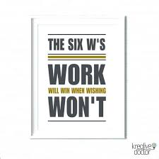 motivational posters for office. Medium Image For Zoom Posters Office Desk India Washrooms Motivational Z
