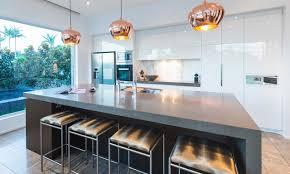 Designer Kitchens Kitchen And Bathroom Designers Designer Kitchens Designer Kitchens