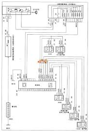 citroen c5 towbar wiring diagram images wiring diagram citroen xsara picasso radio wiring diagram