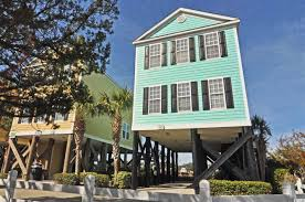 garden city sc mls 1702879 379 900 4 bedroom s residential for cypress cove garden city