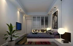 Modern Bedside Lamps The New Way Home Decor Several Ideas About
