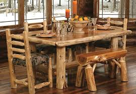 dining room set rustic awesome rustic dining table and chairs rustic dining table and chairs rustic dining room table and chairs designs