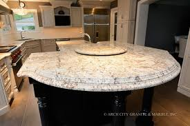 granite countertops for st louis interior designers