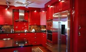 kitchen cabinet refacing contractors kitchen cabinet painting